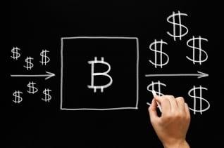 Monedas digitales: Todo lo que usted quería saber sobre el tema
