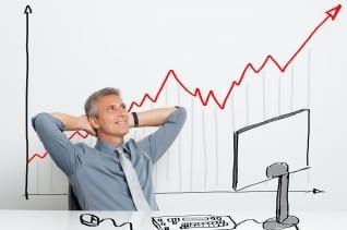El secreto para que usted se convierta en un inversionista exitoso