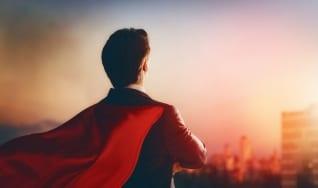 7 consejos para emprender con éxito (incluso en la crisis)