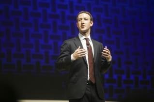 Zuckerberg tiene razón sobre la renta básica universal