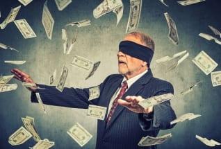 5 ventajas (desconocidas) de la Previsión Privada que superan las inversiones comunes