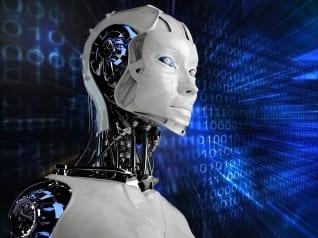 Los robots (y la tecnología) van a acabar con mi trabajo?