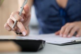 Empleado doméstico: Aprenda cómo deducir este gasto de su IR