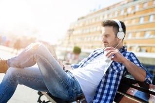 DineromaCast # 15: El podcast definitivo para cambiar su vida financiera