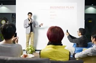 La inversión-ángel es una gran oportunidad para startups e inversores