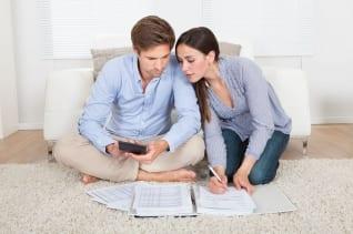 Control y planificación financiera personal: ¿por dónde empezar?
