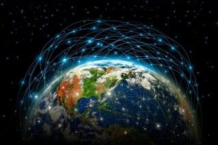 Mundo Digital, Tecnología y espíritu empresarial # 27
