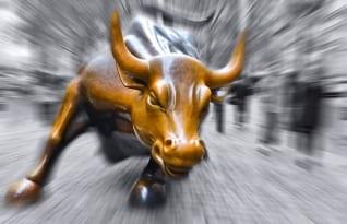 Ha llegado el momento ideal para comprar acciones