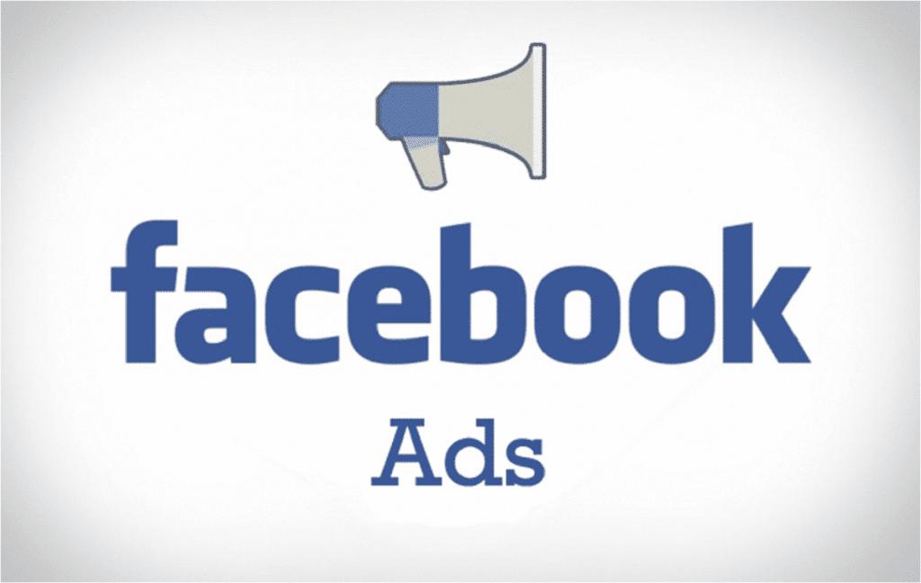 7 herramientas simples y que generan resultados para quien trabaja con Facebook Ads - Nomadan.org