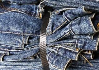 Proveedores de tejidos jeans: Dónde comprar al por mayor?