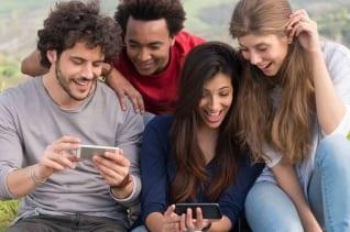 Aplicaciones que te ayudan a ahorrar y ganar ventajas. Disfrutar!