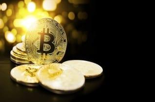 Es oficial, CVM prohíbe fondos de invertir en monedas digitales