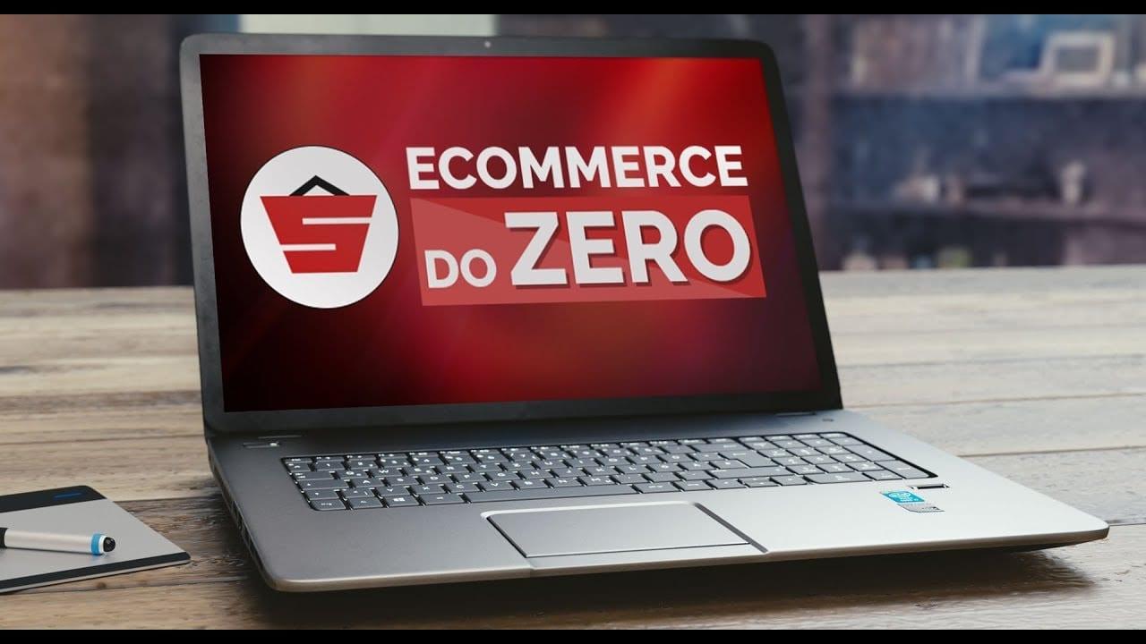 Curso de comercio electrónico de cero | ¡Haga ventas en Internet de forma simple!