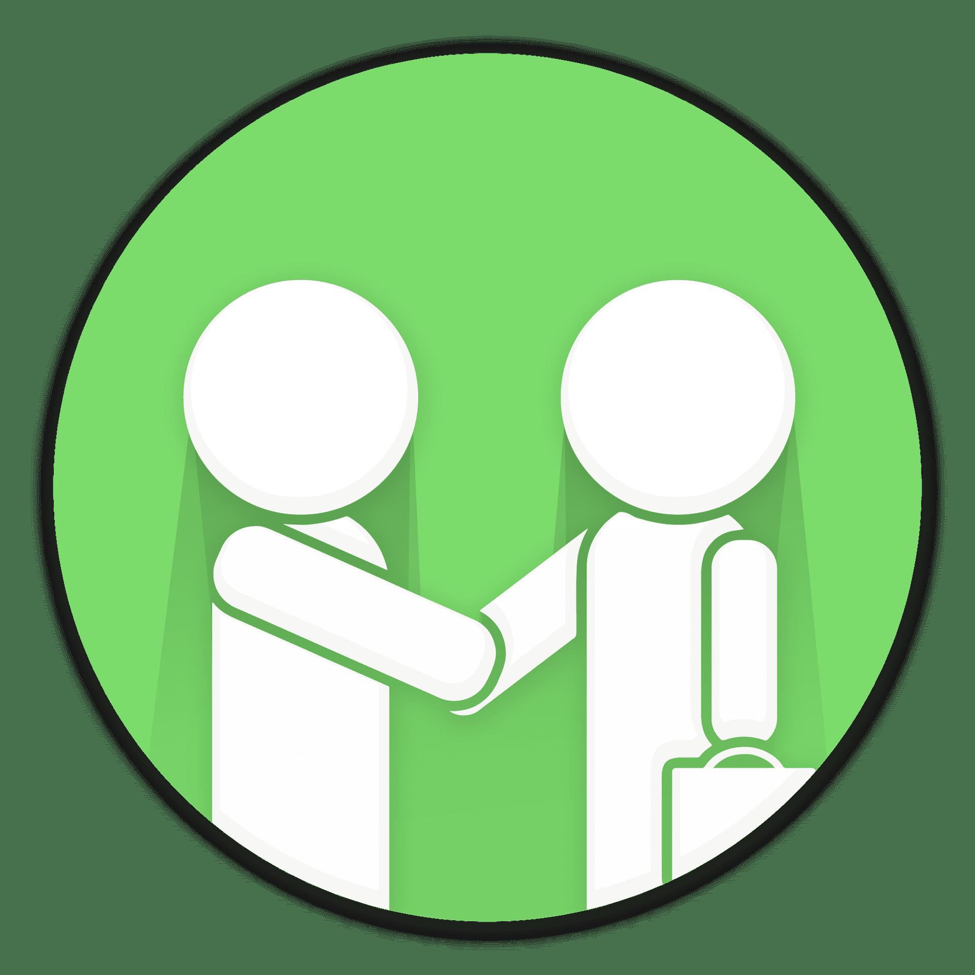 Vea cómo retener clientes aumenta la rentabilidad del Ecommerce