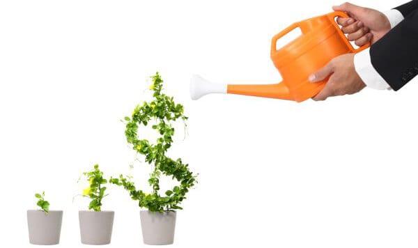 como ganar dinero en internet sin tener que trabajar mucho - Nomadan.org