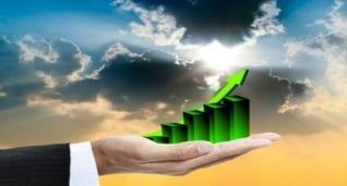 Aprenda a invertir en acciones – Curso de Formación Trader Dinheiroma y Leandro Martins