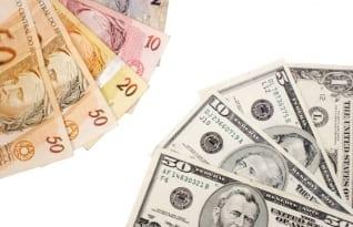 Entendiendo Dólar Comercial, Turismo y Paralelo