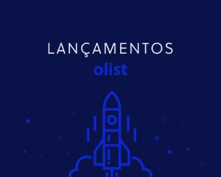 Integración de Olist y Tray: ¡aprende todo sobre la novedad!