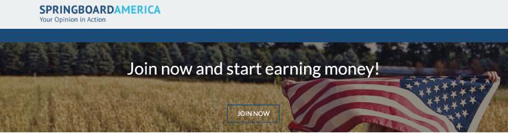 "Captura de pantalla del sitio web de Springboard America ""class ="" wp-image-47775 ""width ="" 740 ""height ="" 194 ""srcset ="" https://cdn.wellkeptwallet.com/wp-content/uploads/Springboard-america-survey -sign-up-no-shadow.jpg 740w, https://cdn.wellkeptwallet.com/wp-content/uploads/Springboard-america-survey-sign-up-no-shadow-525x138.jpg 525w ""tamaños ="" (ancho máximo: 740px) 100vw, 740px"