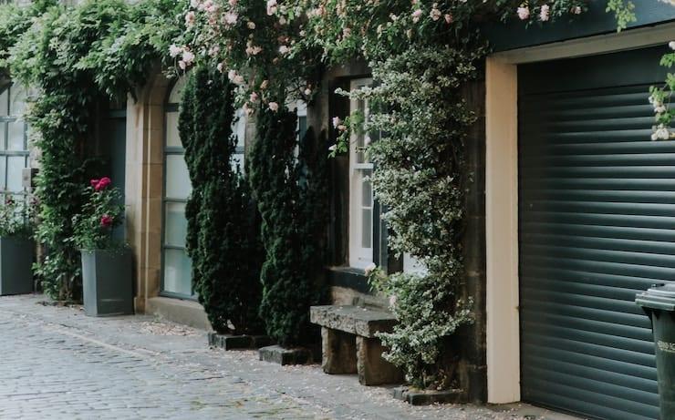 Desventajas (y ventajas) de una hipoteca revertida