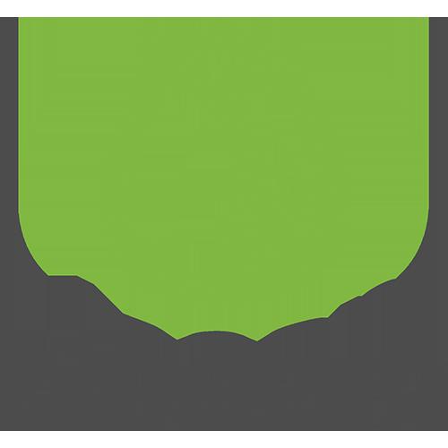Blooom: servicio de gestión 401k