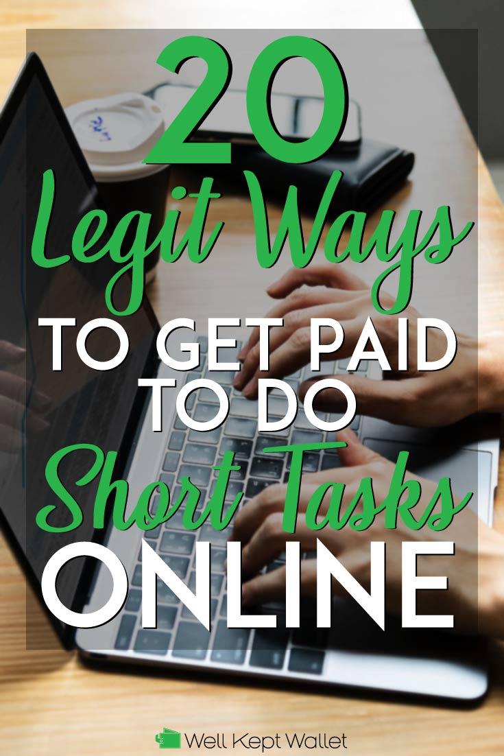 Man-using-laptop-to-do-short-task-online-pinterest