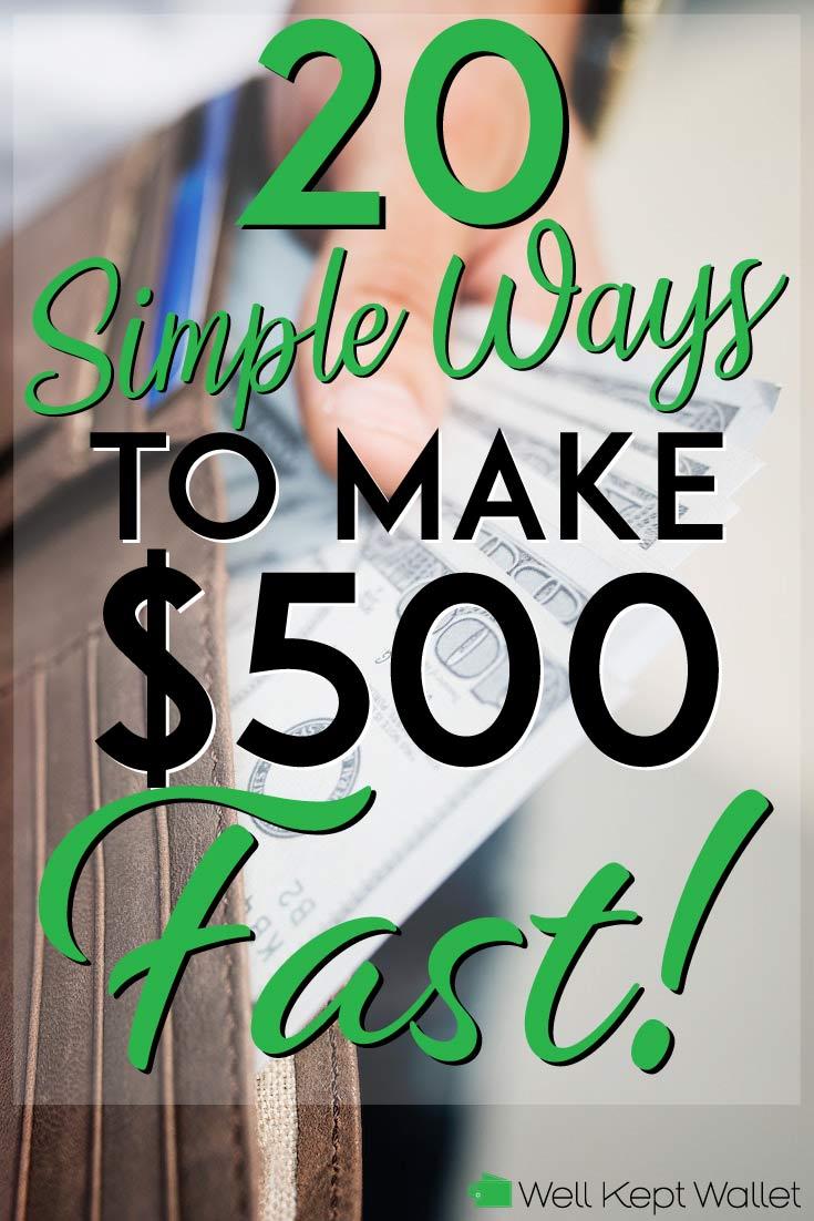 Formas sencillas de hacer-500-fast-pinterest