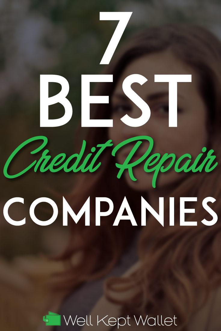 Credit-repair-pinterest