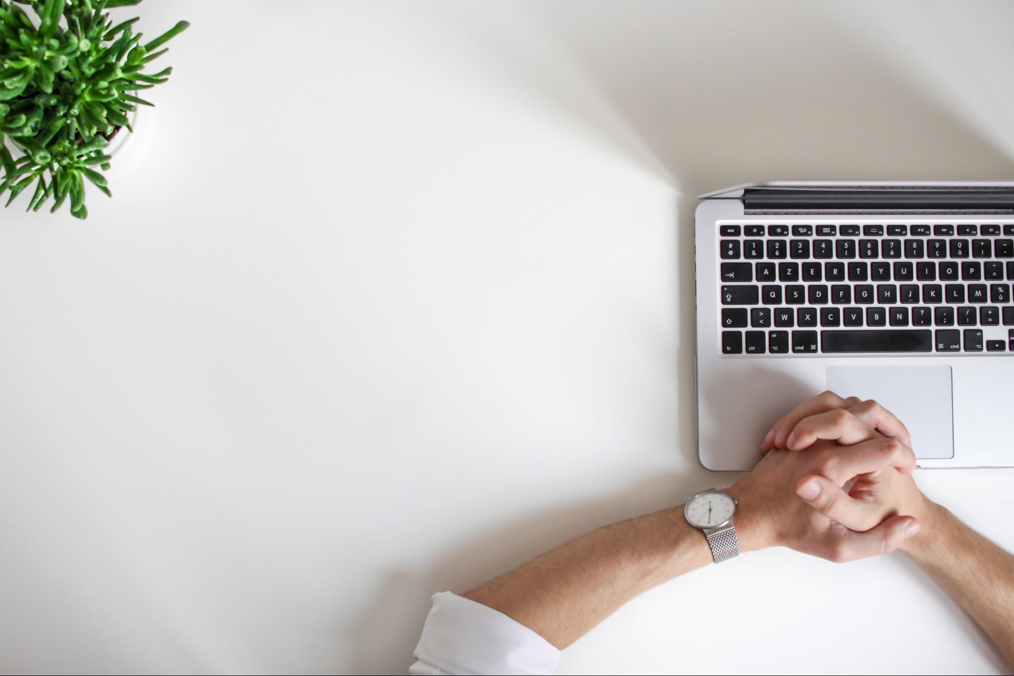 Las 5 mejores maneras de crear un sitio web en 2019
