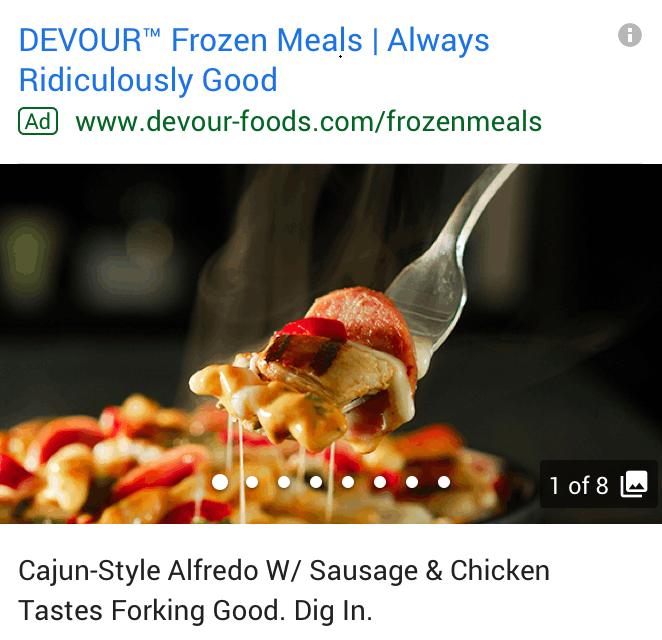 devorar-comida-galería-anuncio