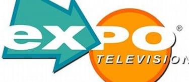 Expo TV