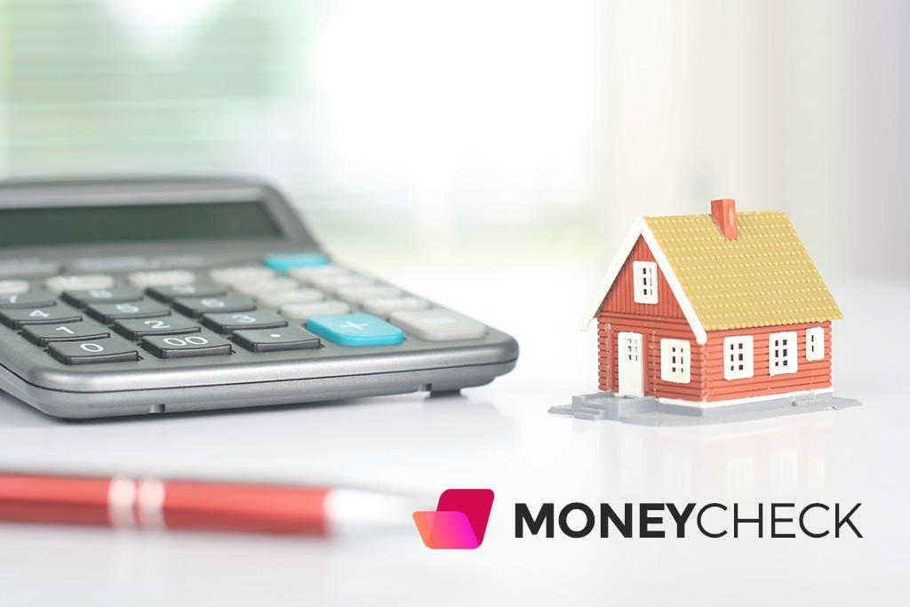 Hipoteca con la mejor tasa de interés