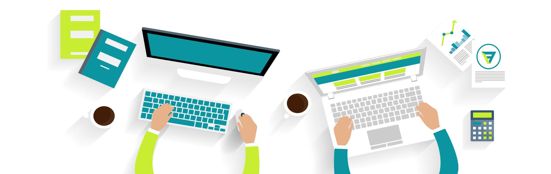 ideas en línea de negocios en línea