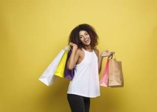 Venta al por mayor de ropa en Brusque: proveedores para revender