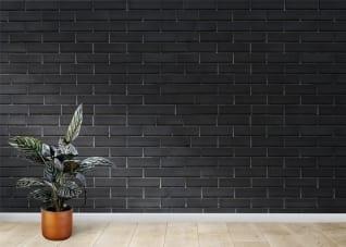 Distribuidor de pisos y revestimientos: ¿Dónde comprar al por mayor?