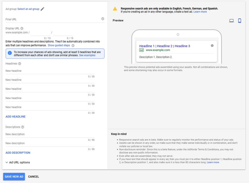 crear-google-responsive-search-ad-2