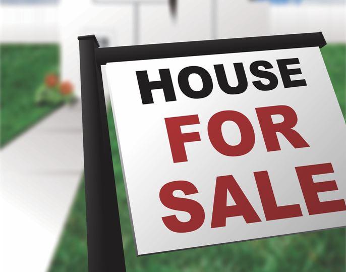 Consejos de ahorro para el pago inicial de la hipoteca