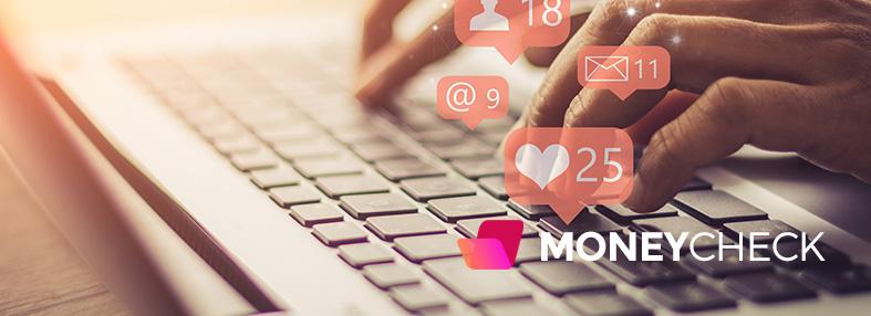 Empleos de Social Media Manager