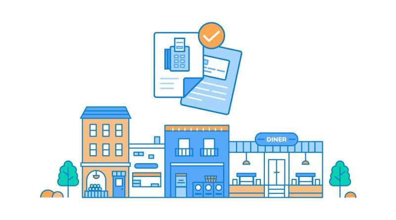Análisis FODA para pequeñas empresas