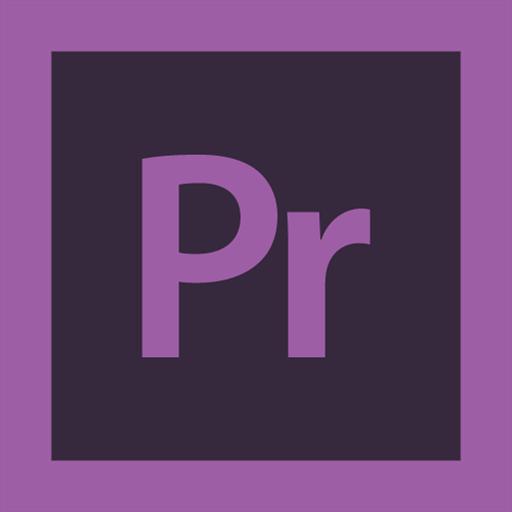 El mejor software de edición de video para principiantes Adobe