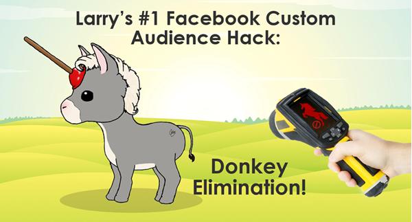 estrategias de audiencia de facebook