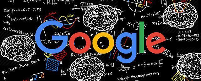 Google Fred Update RankBrain