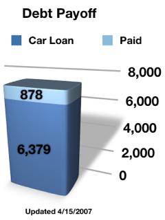 deuda-gráfico-actualización-abril-small.jpg