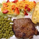 Actualizaciones de gastos, vida, ingresos y alimentos ... 13/02/2012