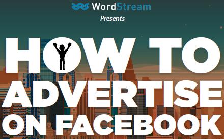 promocione su página comercial de Facebook con publicidad
