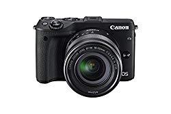 mejores cámaras de vlogging