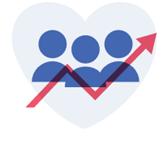 El objetivo de la campaña de Facebook para anunciantes b2b genera tráfico