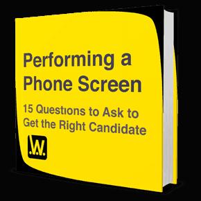15-screening-preguntas.png