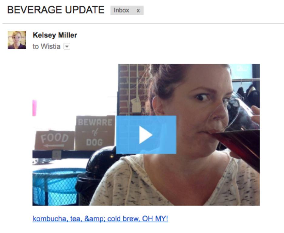 Cómo construir una cultura de video en su empresa use video para comunicaciones internas