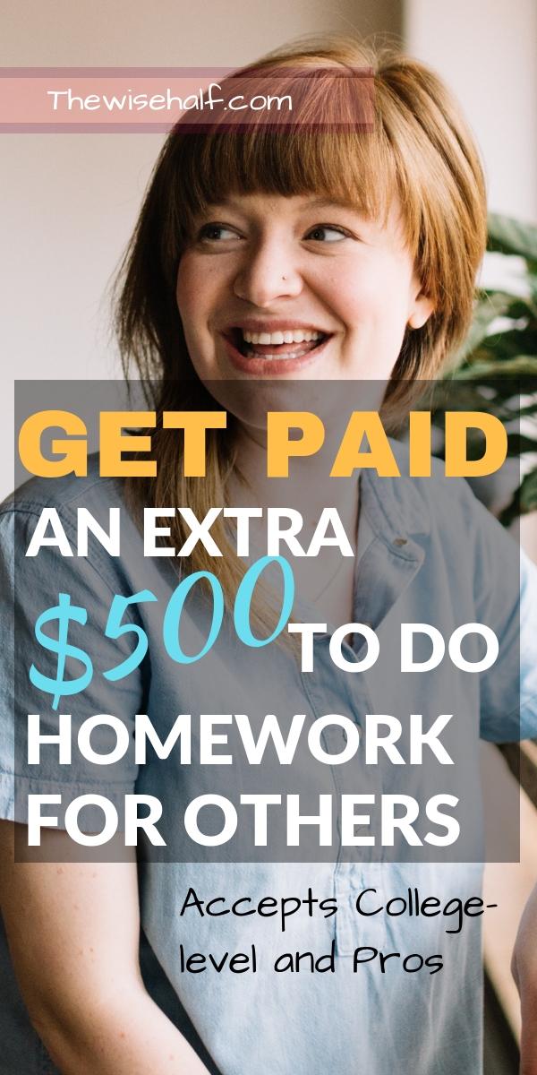 que me paguen por hacer la tarea, la mitad sabia - compañías de tutoría (1)